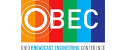 2012, September 27 | 10th Annual Ohio Broadcasting Show Engineering Conference