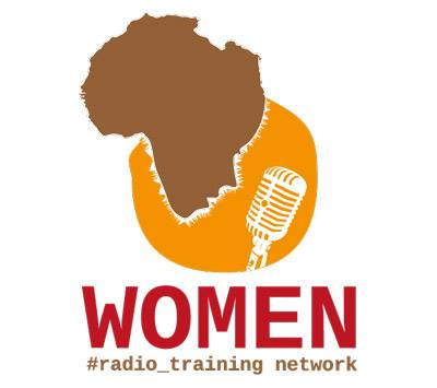WRTN – Women Radio Training Network