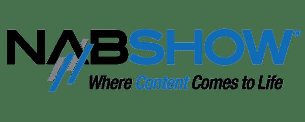 2018, April 9-12 | NAB Show