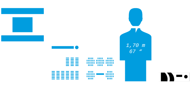 compact_size[1]