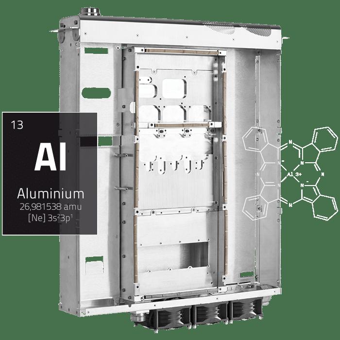 no-corrosion-aluminium-chassis[1]