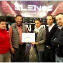 Elenos Certification J. Mora 831×640