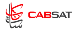 2019, March 12-14 | Cabsat