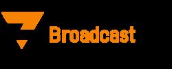 2019, June 18-20 | BroadcastAsia