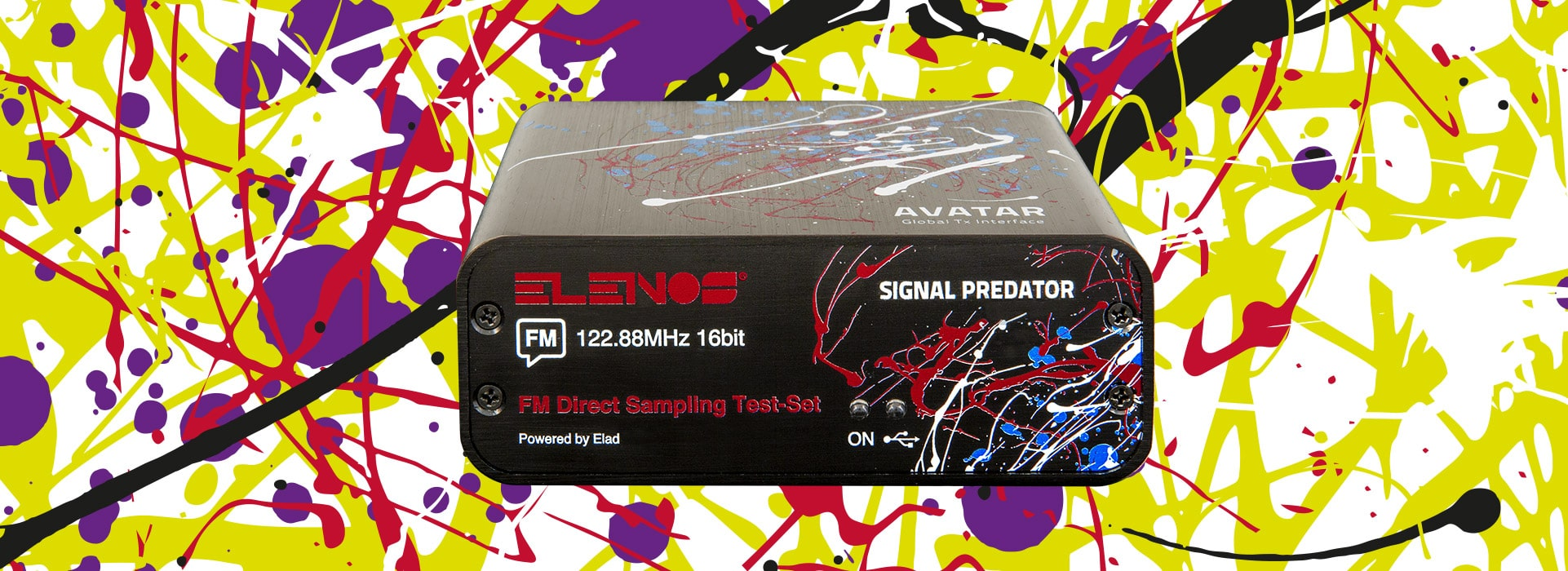 signal-predator-slider