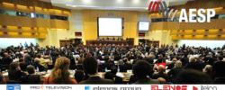 2019 October 24   AESP TALKS In Sao Paulo